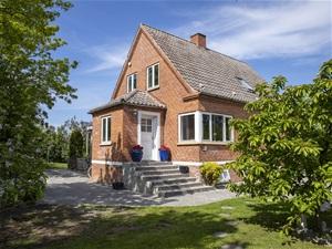 bolig til salg på samsø